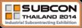 losubconthailand