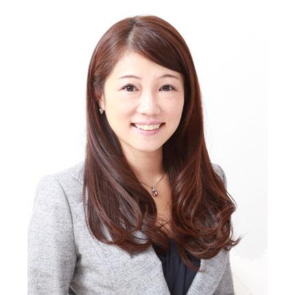 クロスロード・キャピタル 代表取締役社長 辻佳子 つじよしこ